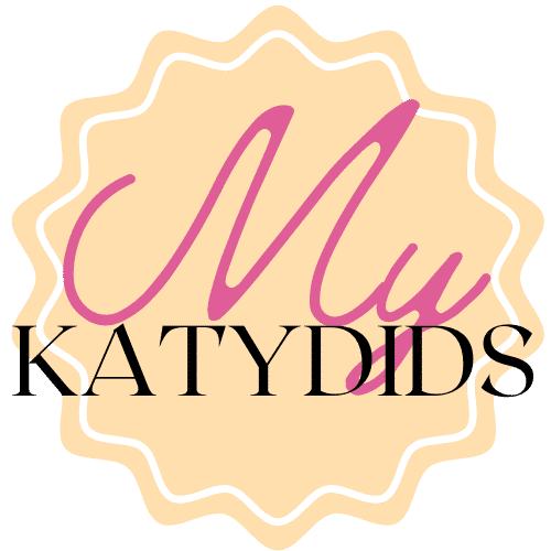 My Katydids Favicon