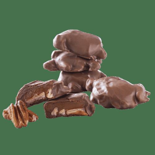 Katydids Candy Stack Image